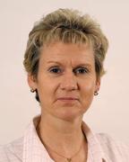 <b>Myriam Müller</b> - MLG_7896_1